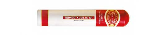 Romeo Y Julieta - Short Churchills A/T