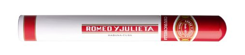 Romeo Y Julieta - Churchills A/T