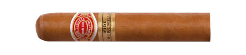 Romeo Y Julieta - Wide Churchills