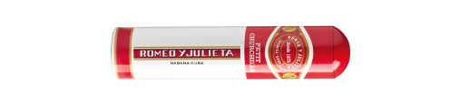 Romeo Y Julieta - Petit Churchills A/T