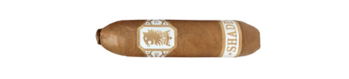 Liga - Undercrown Shade Flying Pig