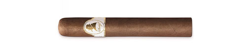 Davidoff - Winston Churchill Robusto