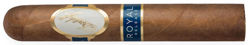 Davidoff - Royal Release Robusto
